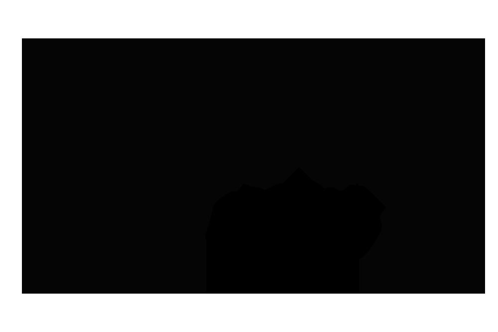 Logo-Mooijdesigns-black