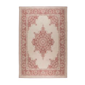 Outdoor Carpet Coventry 170×240 Red