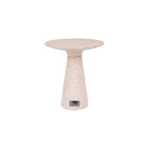 Zuiver Sidetable Victoria Pink
