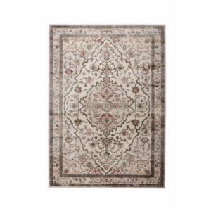 Carpet Trijntje Rose Olive 200×300