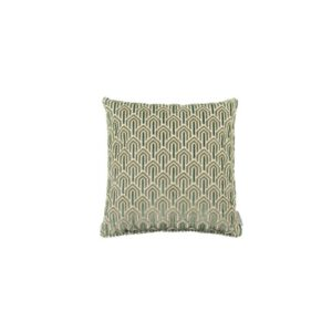 Pillow Beverly Green